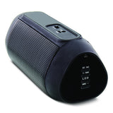 AMPLIFY BrightSound Stereo Bluetooth Speaker