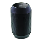 AMPLIFY BrightSound: Mini Stereo Bluetooth Speaker
