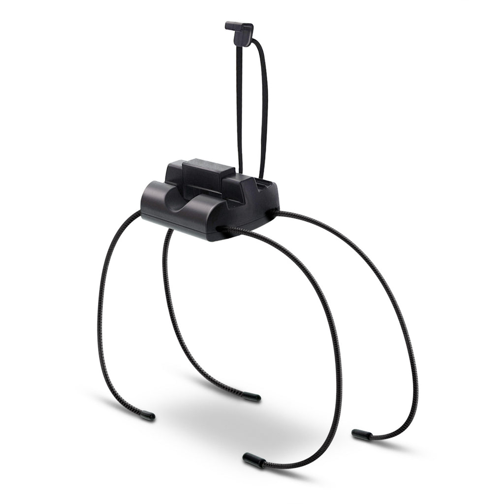 Spider-Stand Flexible Adjustable Stand