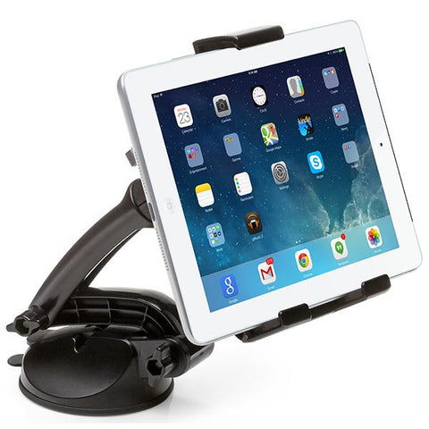 U-GRIP Adjustable Universal Car Mount