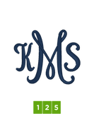 Monogrammed Linens, Napkins, Towels, Baby and Wedding Gifts, Decorative Pillows, Blankets, Throws, everything with monogram! Monogrammed gifts. Monogram designs. Customized luxury gifts. Monogrammed linens, bedding, weddings, baby and house warming products. Designer products. Monogram everything!