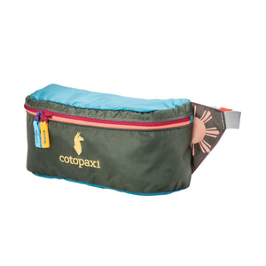 Cotopaxi Bataan Hip Pack - Happiest Shop Ever