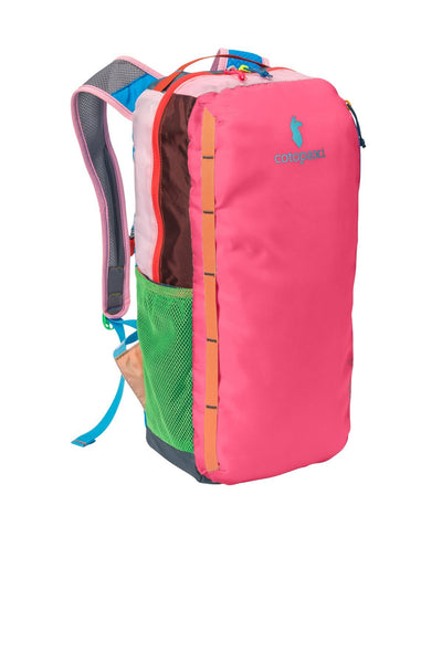 Cotopaxi Batac Backpack - Happiest Shop Ever
