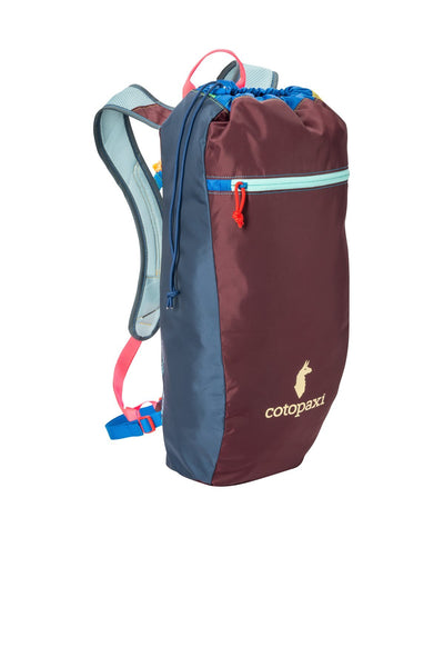 Cotopaxi Luzon Backpack - Happiest Shop Ever