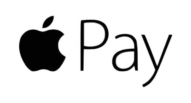 Sky Glue now accepts ApplePay