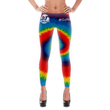 WellDunn Leggings