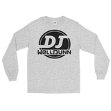 WellDunn Ent Long Sleeve T-Shirt