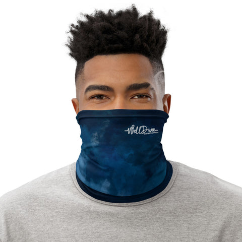 WellDunn Neck Gaiter Face Mask