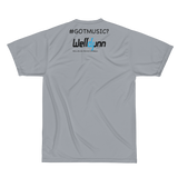 Performance WellDunn T-Shirt
