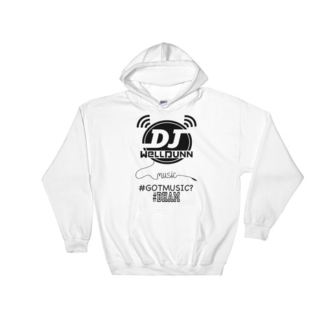 Hooded 2017 *NEW* Sweatshirt