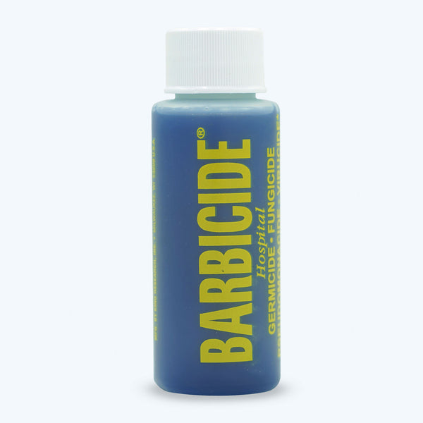barbicide concentrate