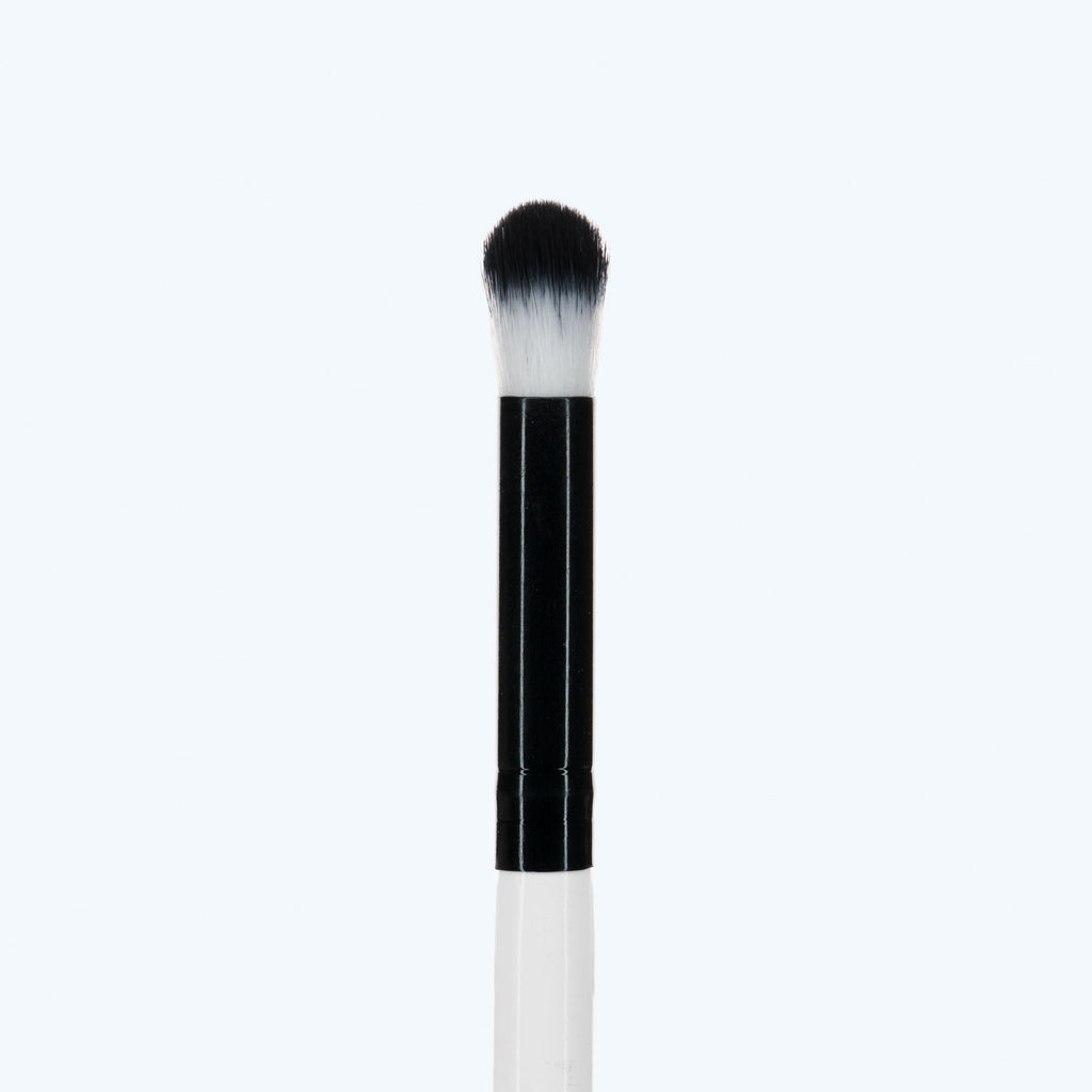 Cleansing Brushes (black)
