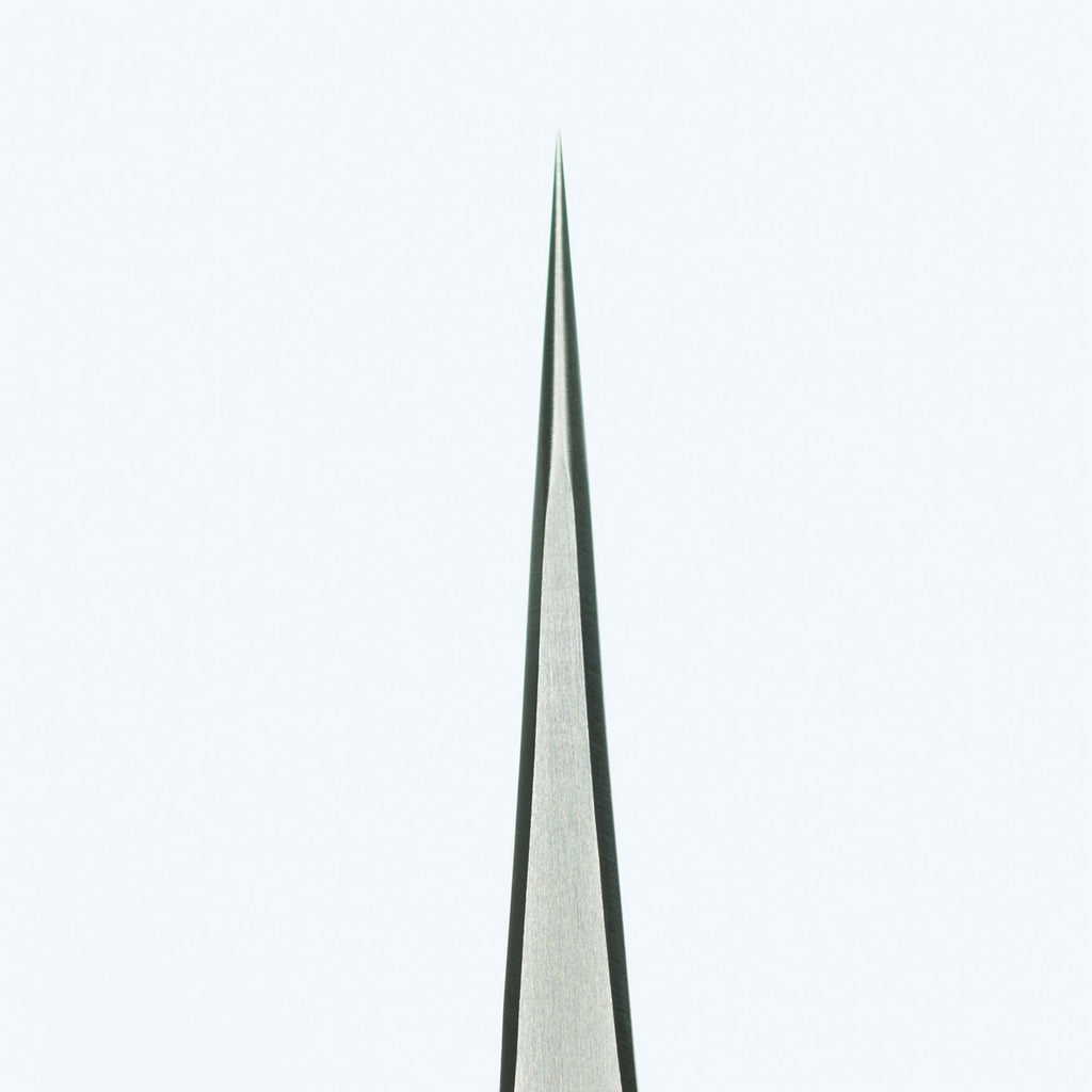 Isolation Tweezer (fine point)
