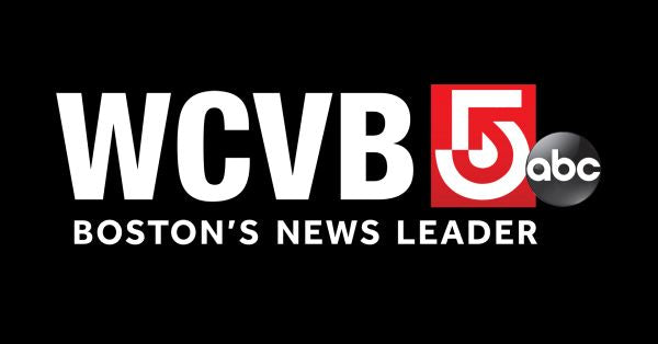 WCVB Boston's Channel 5