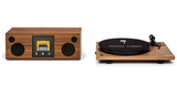 Duetto + Turntable Bundle