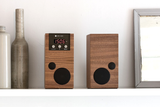 SpeakEasy Stereo System – Coming Soon!