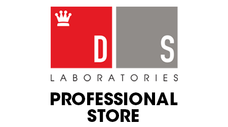 DS Laboratories Professional