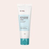 Beta Glucan Daily Moisture Cream