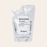 Dr. Jart+ - Dermaclear Micro Water - Korean Skin Care From Take Good Care