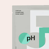 Heimish Low pH Hydrating Sheet Mask - 5 Pack