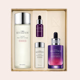 Missha - Time Revolution Best Seller Special Set - Korean Skin Care From Take Good Care