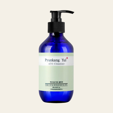 Pyunkang Yul Body Wash - Korean Skin Care | Take Good Care