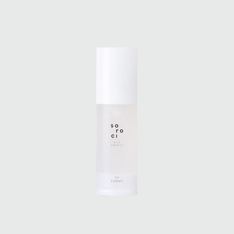 Soroci - EGF Essence - Korean Skin Care From Take Good Care