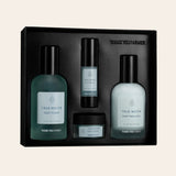 Thank You Farmer - True Water Special Edition Gift Set - Korean Skin Care From Take Good Care