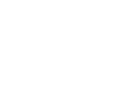 Take Good Care