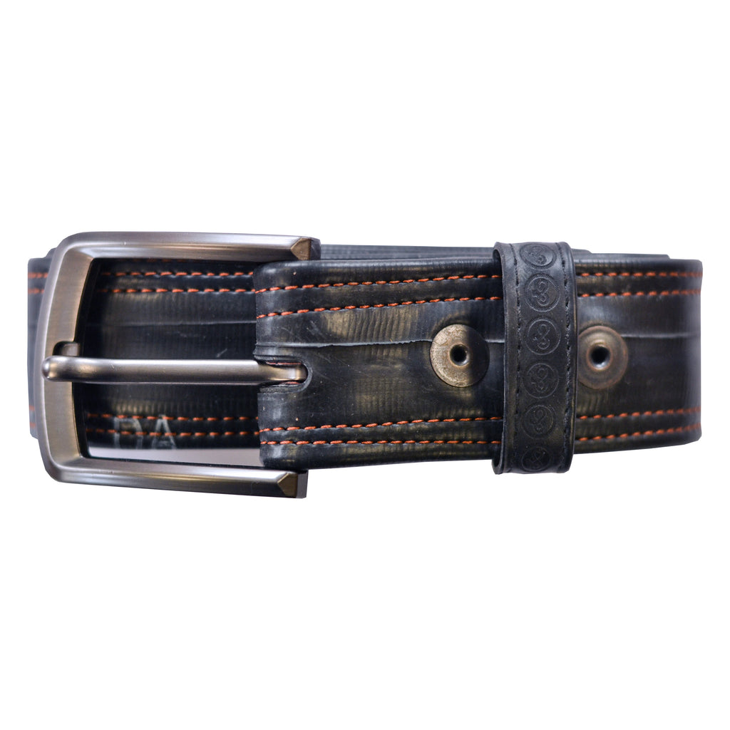 Victory Chimp x Cycle of Good Recycled Inner Tube Belt