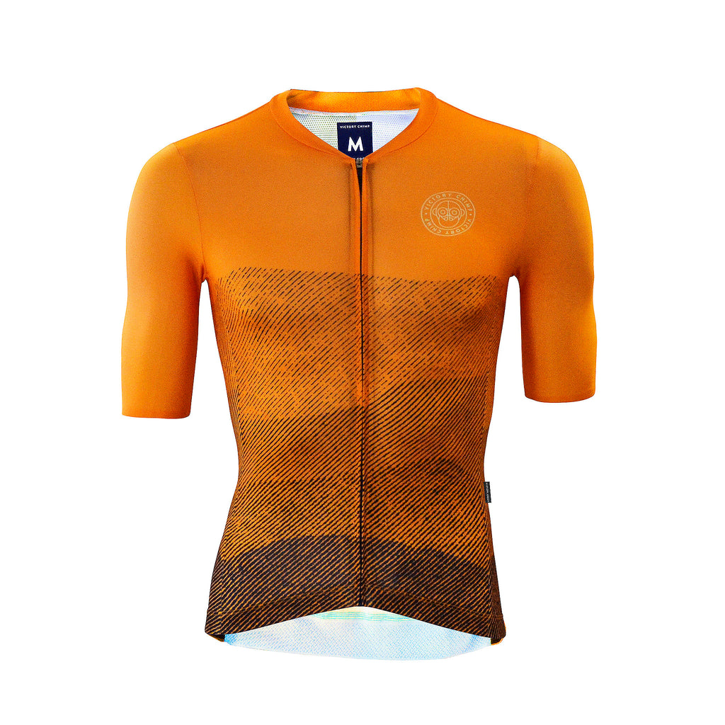 Sperrins Men's Jersey