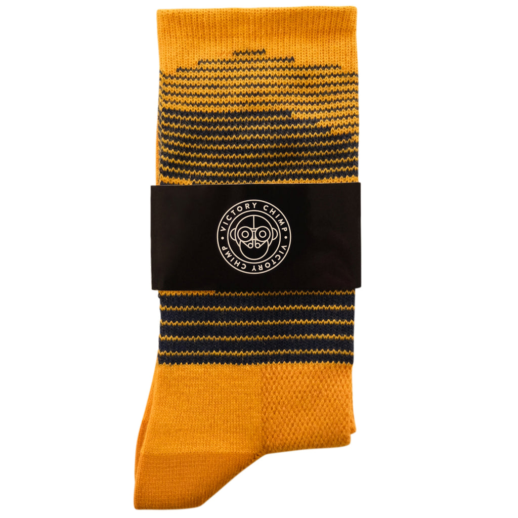 Sperrins High Top Socks