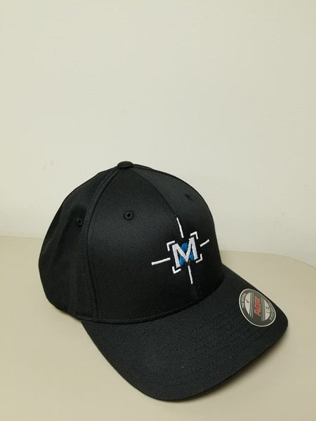 Matrix Arms FLexFit Hat