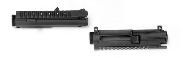 5.56 Stripped Upper