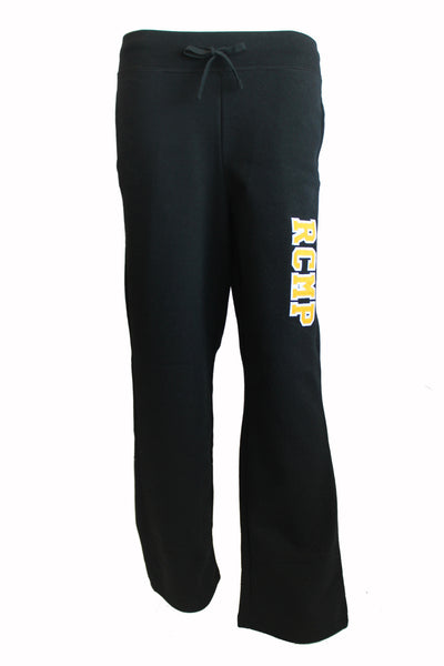 RCMP Yoga Pants C1083