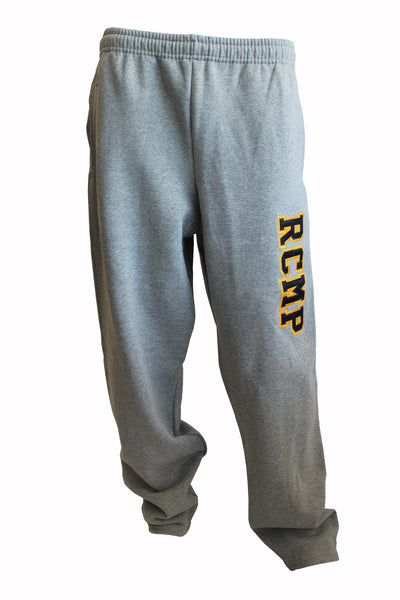 RCMP Sweatpants