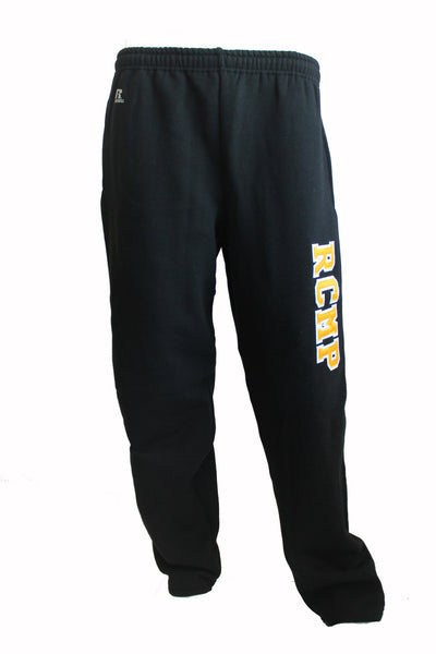RCMP Sweatpants C1066