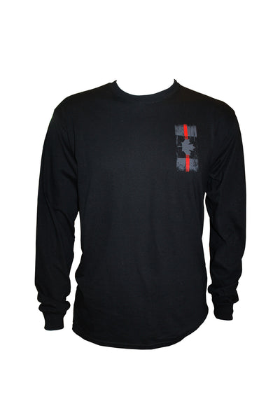 True North Long Sleeve