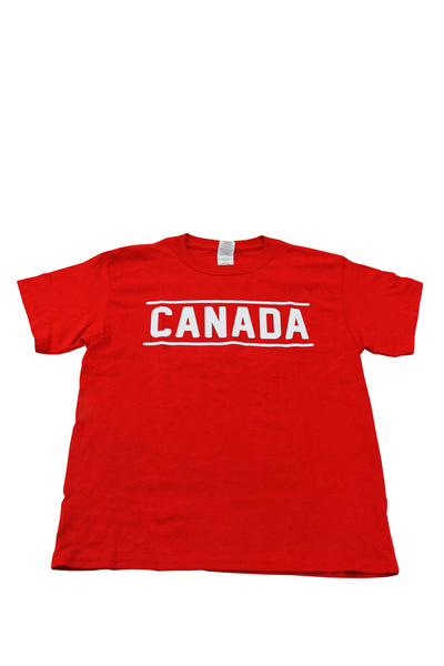Youth Canada 150 T-Shirt
