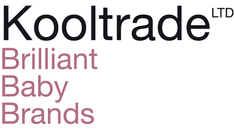 UK- KidsEmbrace Distributer Kooltrade