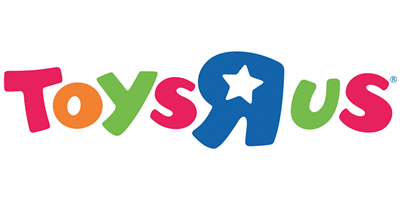 KidsEmbrace products at ToysRUs