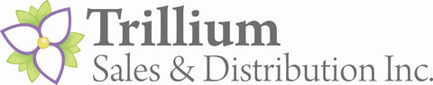 Canada- Kidsembrace Distributer Trillium Sales and Distribution