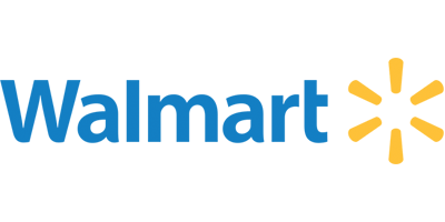 KidsEmbrace Products for sale at Walmart