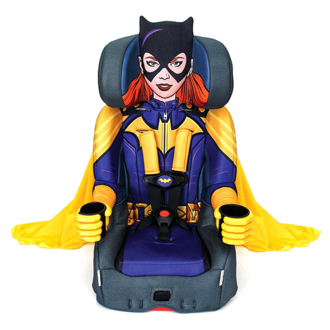 products/Batgirl-Combination-Booster-Image-1.jpg