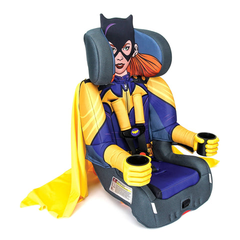 products/Batgirl-Combination-Booster-Image-2.jpg