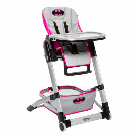products/Batgirl-High-Chair-Image-1.jpg