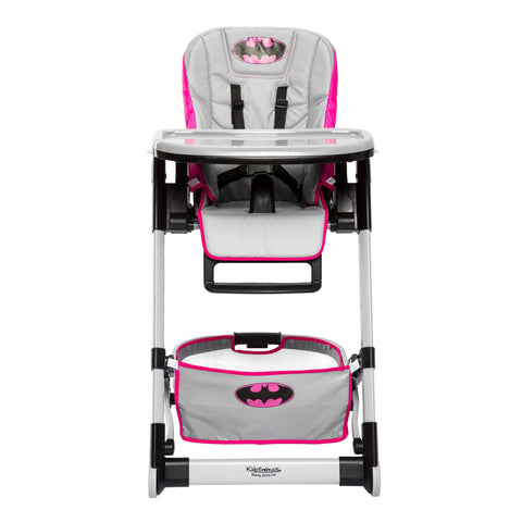 products/Batgirl-High-Chair-Image-2.jpg