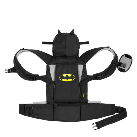 products/Batman-Carrier-Image-1.jpg