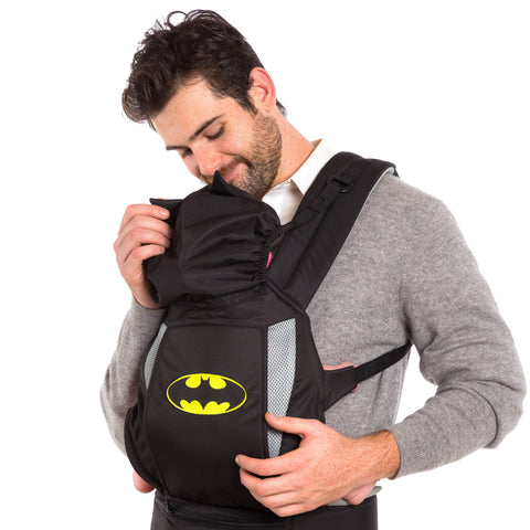 products/Batman-Carrier-Image-2.jpg
