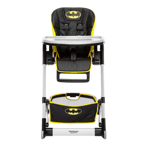 products/Batman-Highchair-Movement-Image-2.jpg